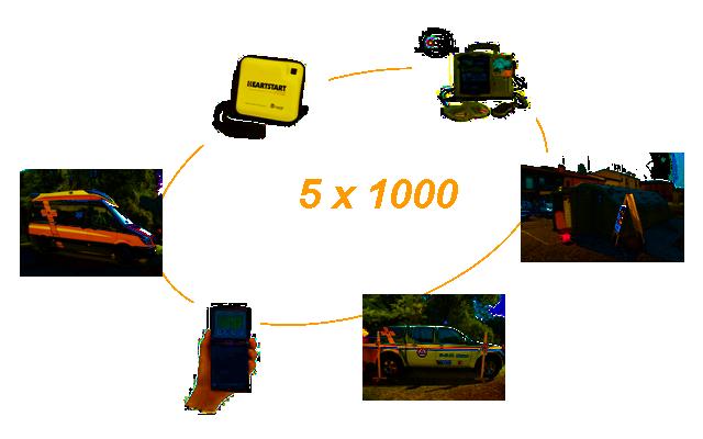 5-x-1000