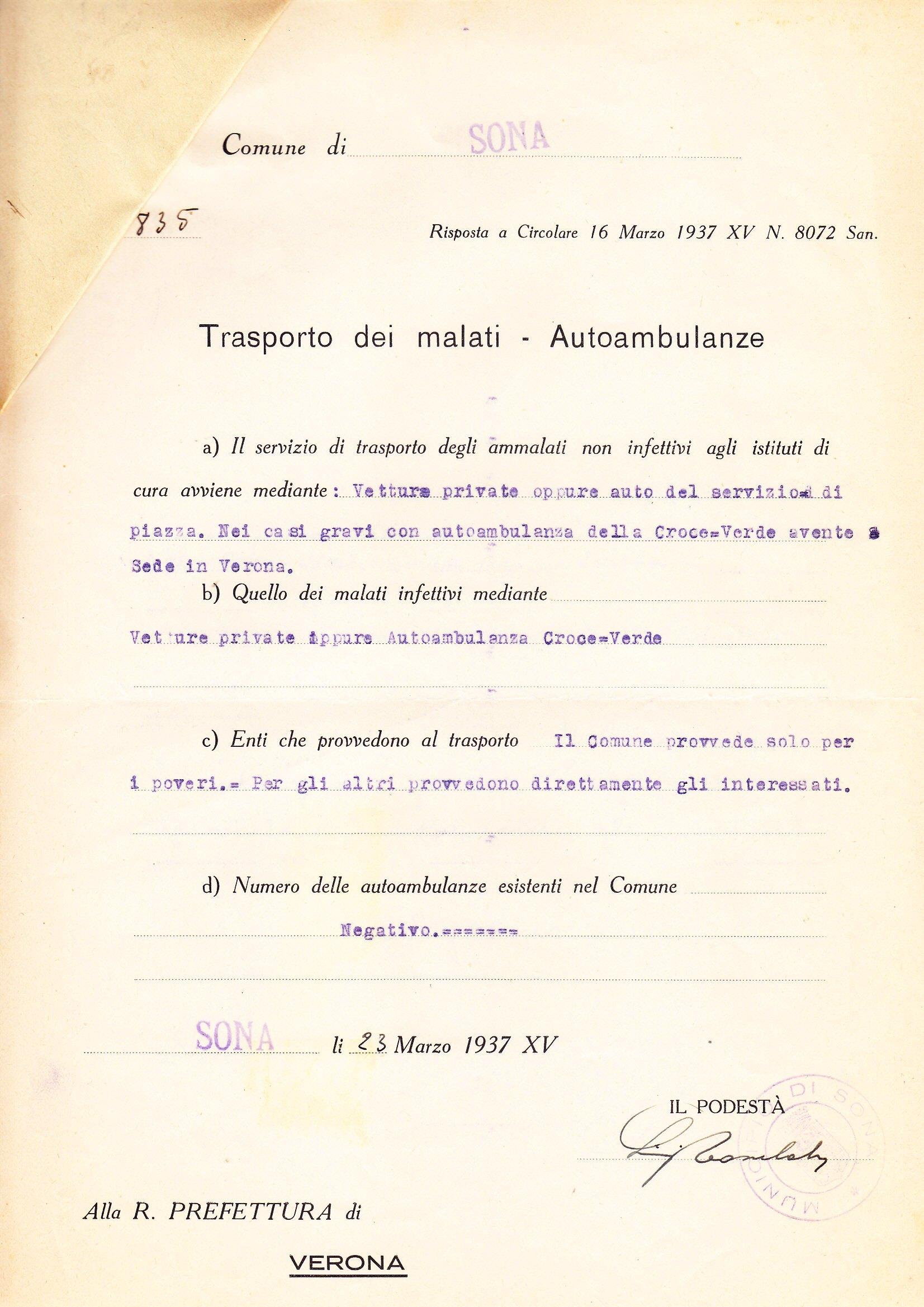 Ambulanza1937