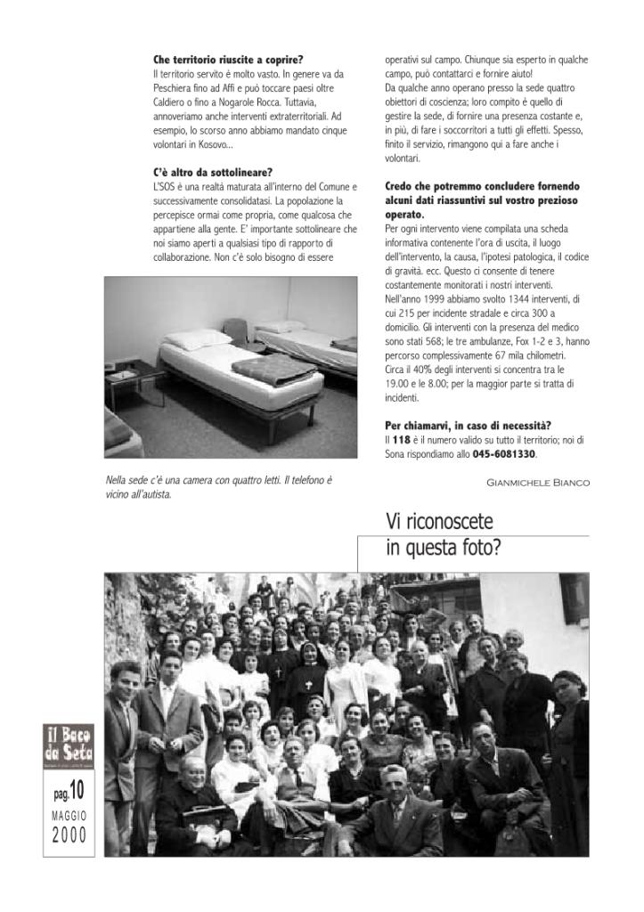 Baco-n.-1-maggio-2000_Page_10