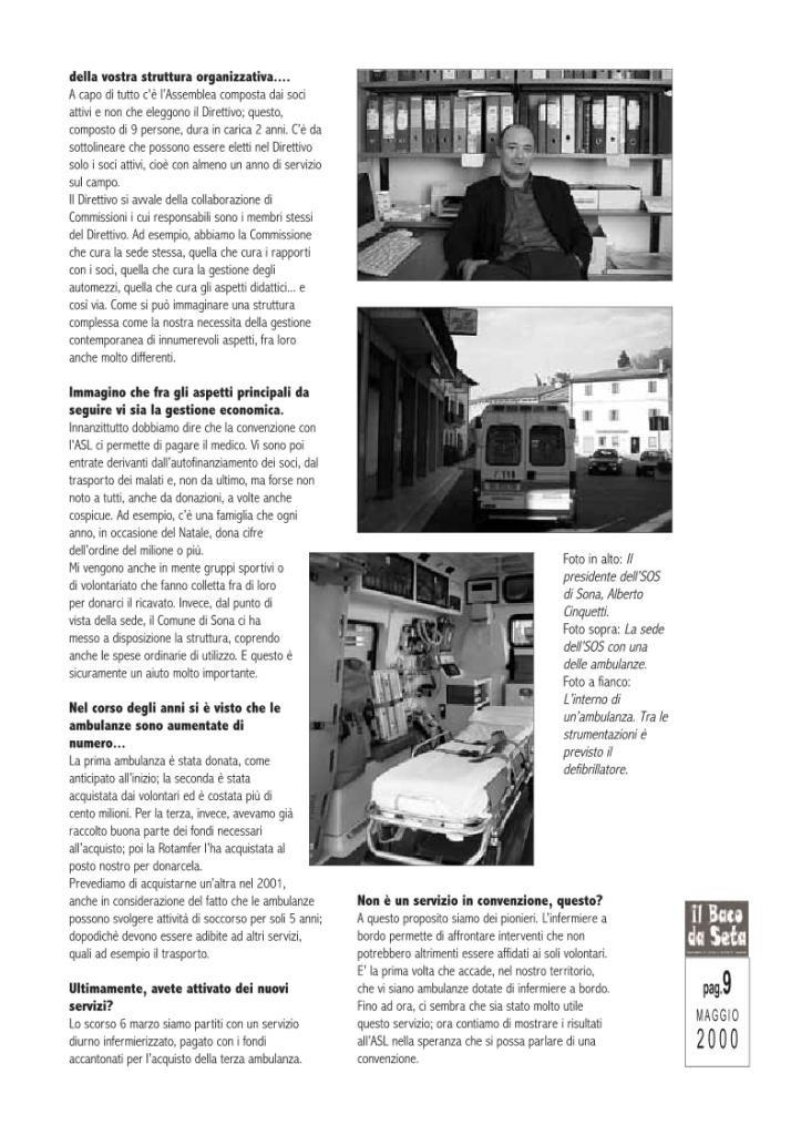Baco-n.-1-maggio-2000_Page_9