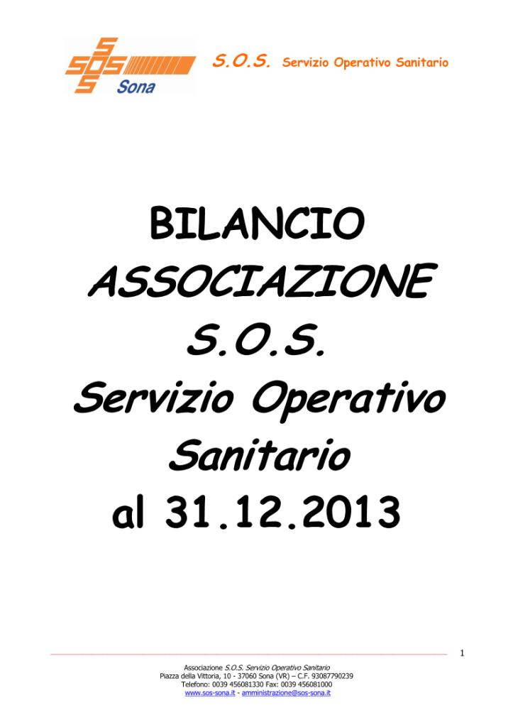 Bilancio 2013_Page_1