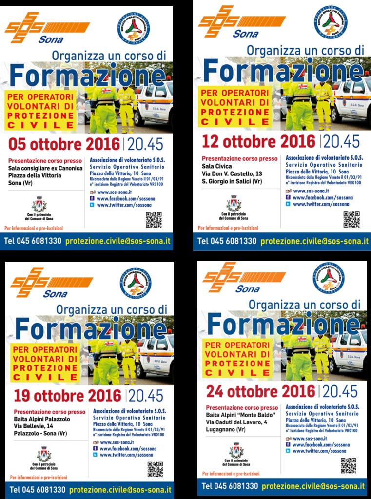 corso-pc-ottobre-2016