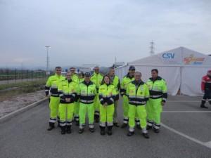 Safety 2014 - 1