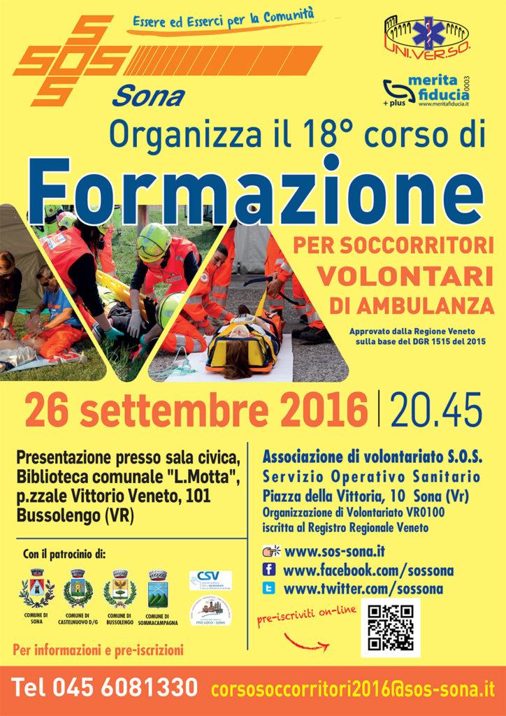Locandina-Corso-Soccorritori-2016-A4-versione-web