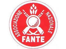 Logo Associazione NAzionale Fanti