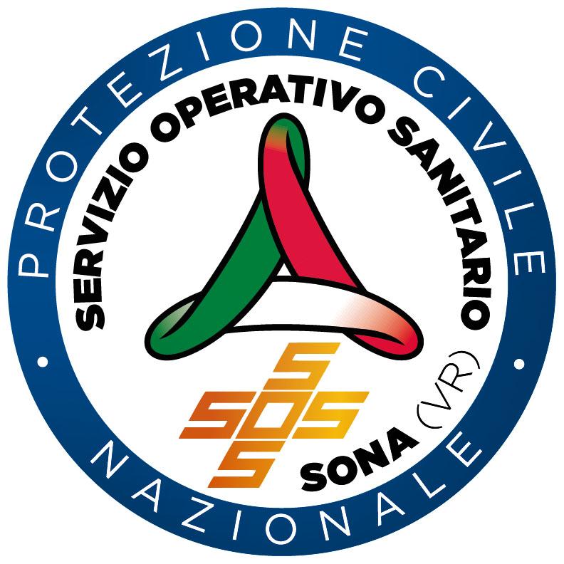 logo Protezione_Civile_nuovo