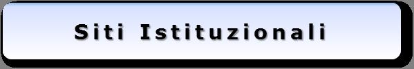 Pulsante Siti Istituzionali
