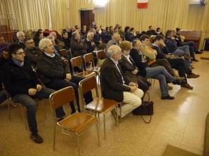 assemblea-2011-foto-1