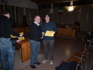 assemblea-2011-foto-15