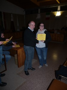assemblea-2011-foto-16