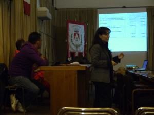 assemblea-2011-foto-2