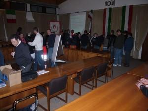 assemblea-2011-foto-4