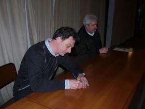 assemblea-2011-foto-5