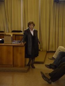 assemblea-2011-foto-7