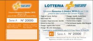biglietto-lotteria