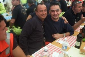 Intervista a Giordano - Foto 2