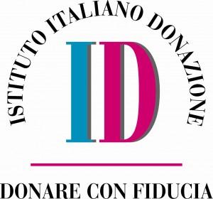 logo-iid