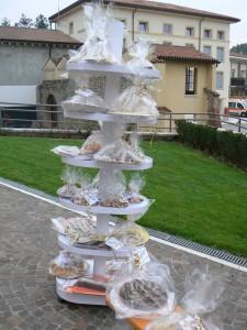 Torte's Days - Foto 3