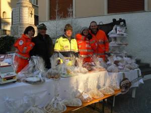 Torte's Days a Palazzolo