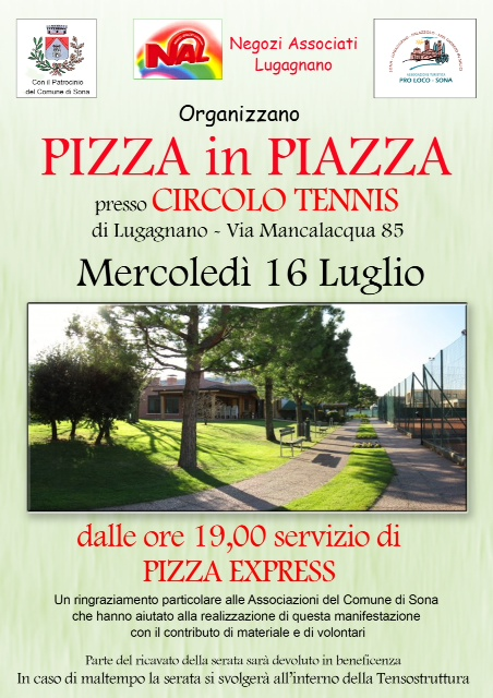 pizza al tennis-3