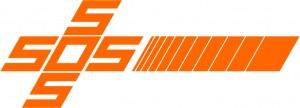 Logo SOS senza denominazione